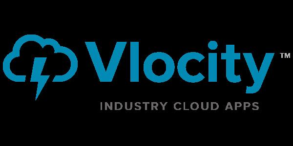 vlocity-logo-600x300-w300@2x.png