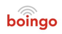 boingo.PNG