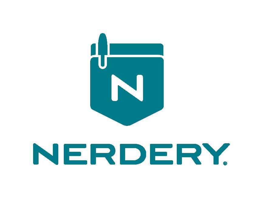 nerdery_logo-vertical.png