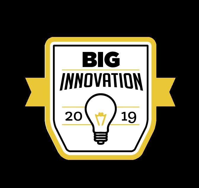 Big-INNOVATION-2019-01.png