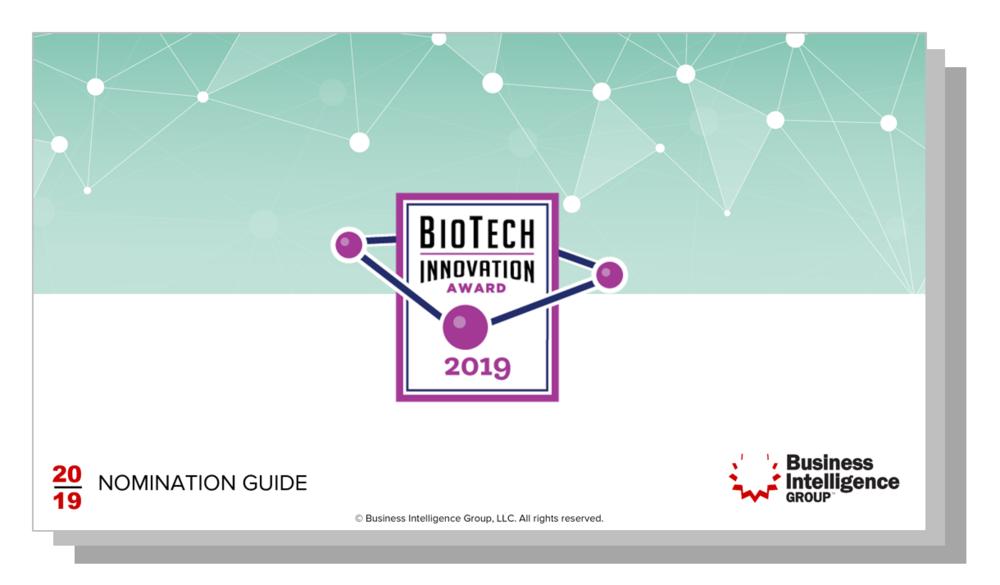bio-tech-award-cover.png