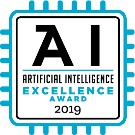 AI-ExcellenceAward-2019.png