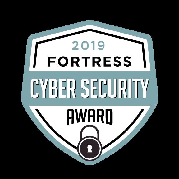 CyberSecurityAward-2019.png