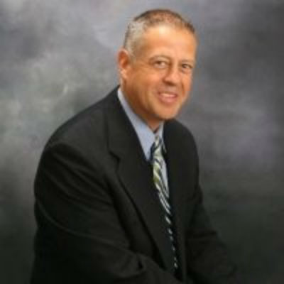 Michael Cachine
