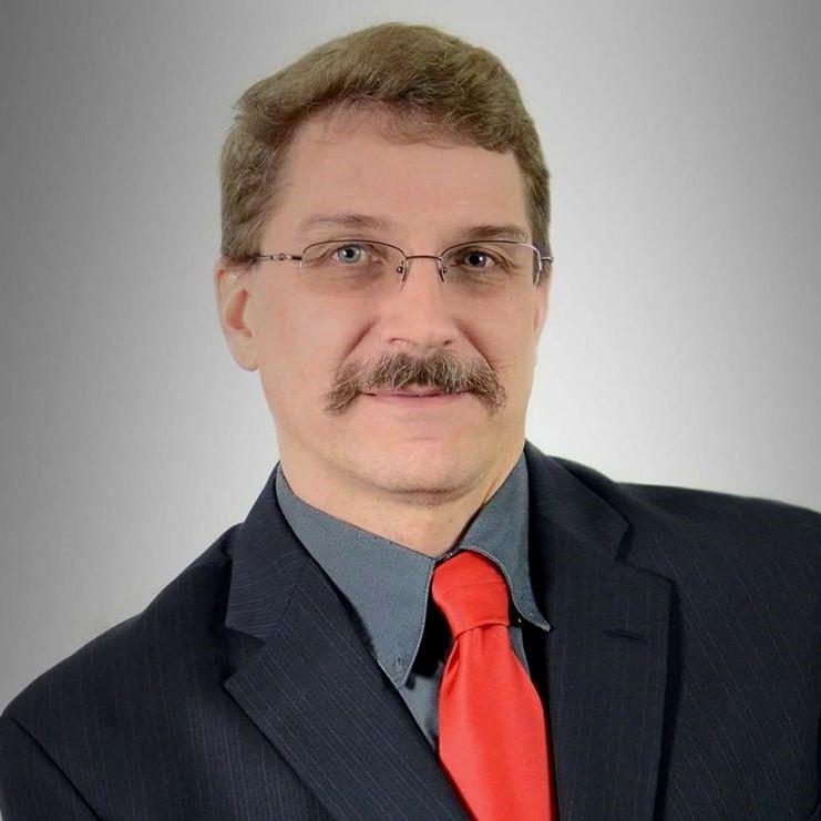 Michael Kohlman