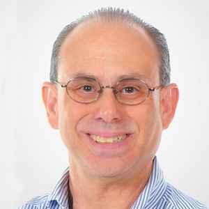 Jeff Kushner