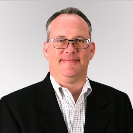 Kevin Cornett