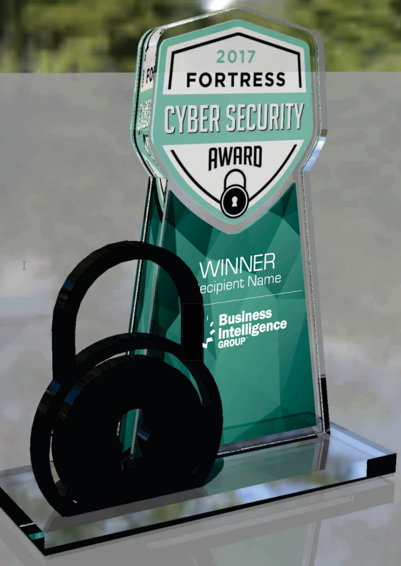 fortress-trophy.png