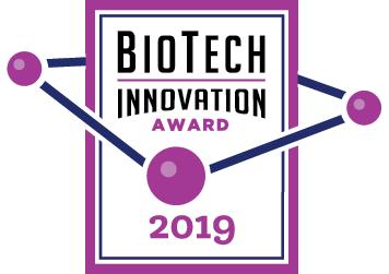BioTech-Innovation-Award-2019.png