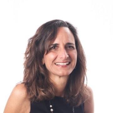 Michele Lucas   Chief Marketing Officer  MTM, Inc.   Follow on  LinkedIn