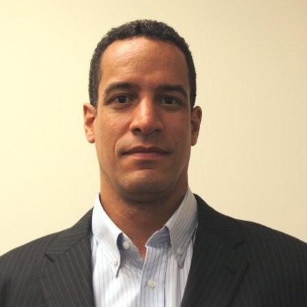Damon Harrell   Vice President Marketing  Alkermes   Follow on  LinkedIn