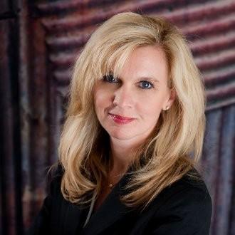 Rhonda Soest   Chief Operating Officer  BACTERIOSCAN   Follow on  LinkedIn   Follow on Twitter  @rjsoest