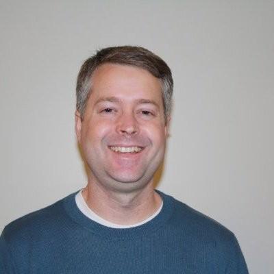 Brad Niles   Chief Operating Officer   ARIZ Precision Medicine   Follow on  LinkedIn