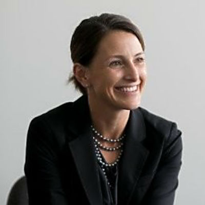Heather Staples Lavoie   President   Geneia   Follow on  LinkedIn