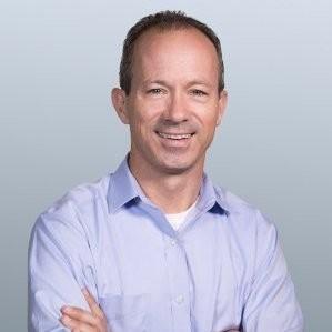Liam Burns   CEO   Endo-TAGSS, LLC   Follow on  LinkedIn