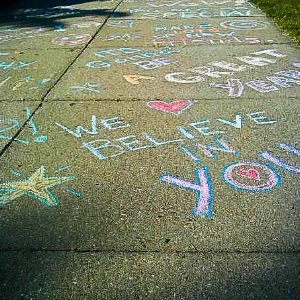 sidewalk chalk love.jpg
