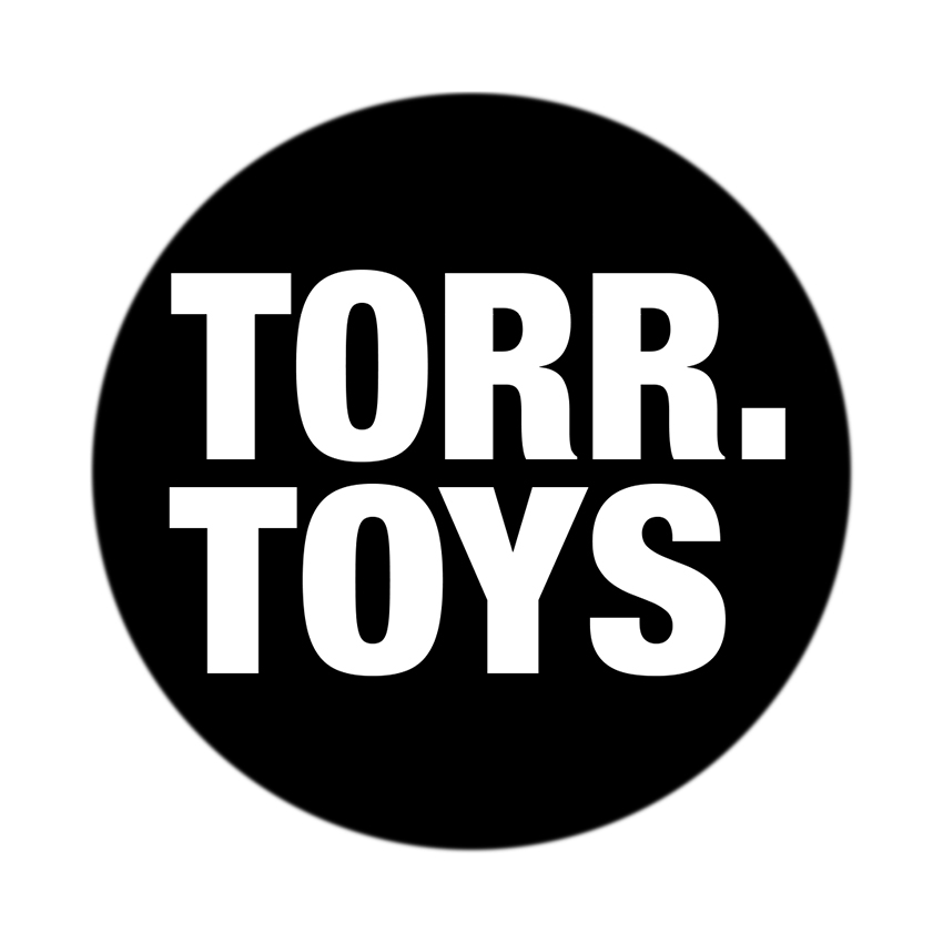TORR TOYS