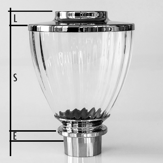 _DSC1140_GlassOptics_MazzerMini.jpg