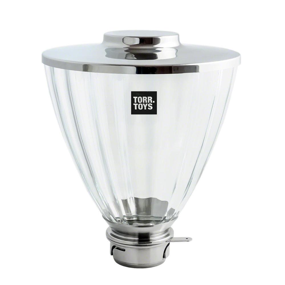 MK 1300 Crystal Optic Glossy