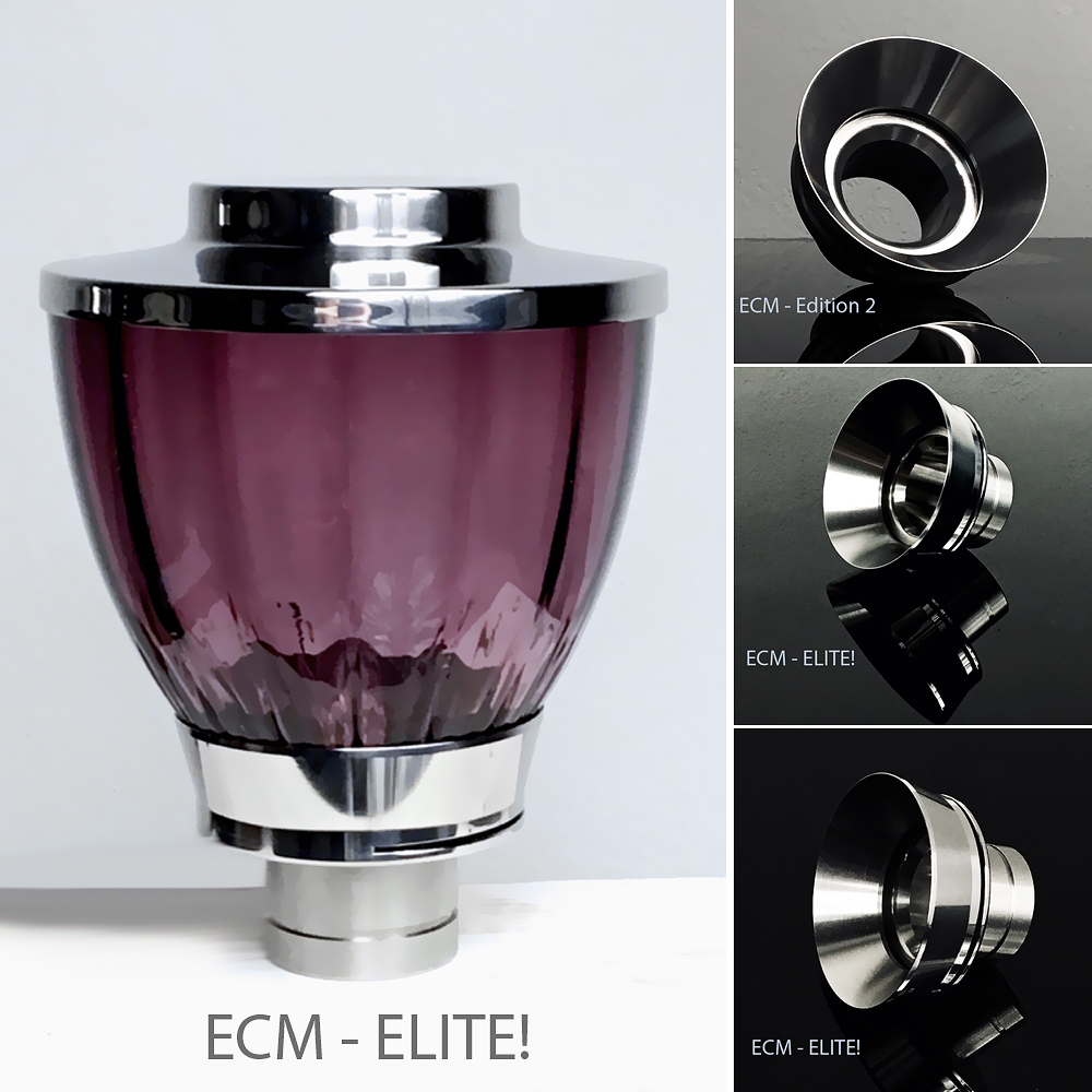 ECM-SET1.jpg