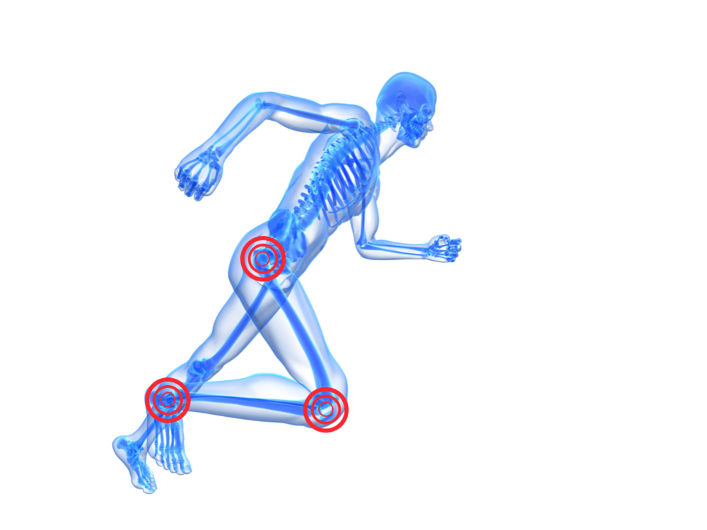 Knee+Ankle+Hip Target.png
