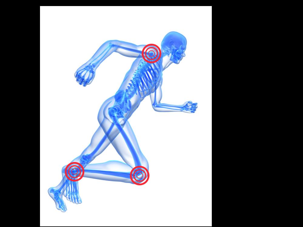 Shoulder+Ankle+Knee Target.png