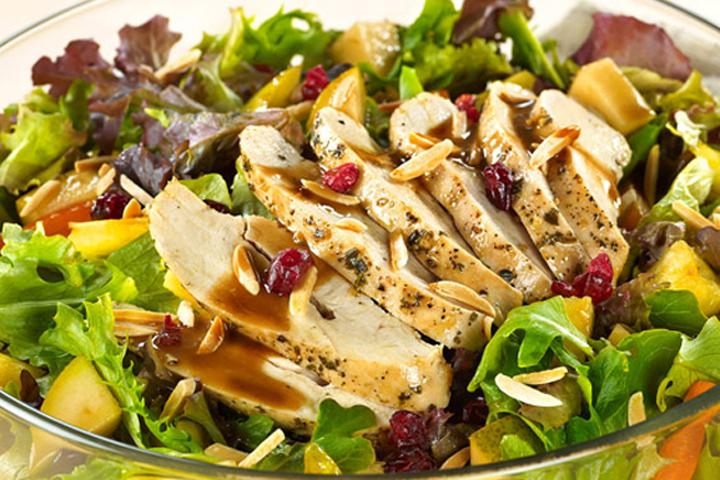 mediterranean-chicken-salad-2-3.jpg