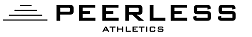 Peerless Athletics