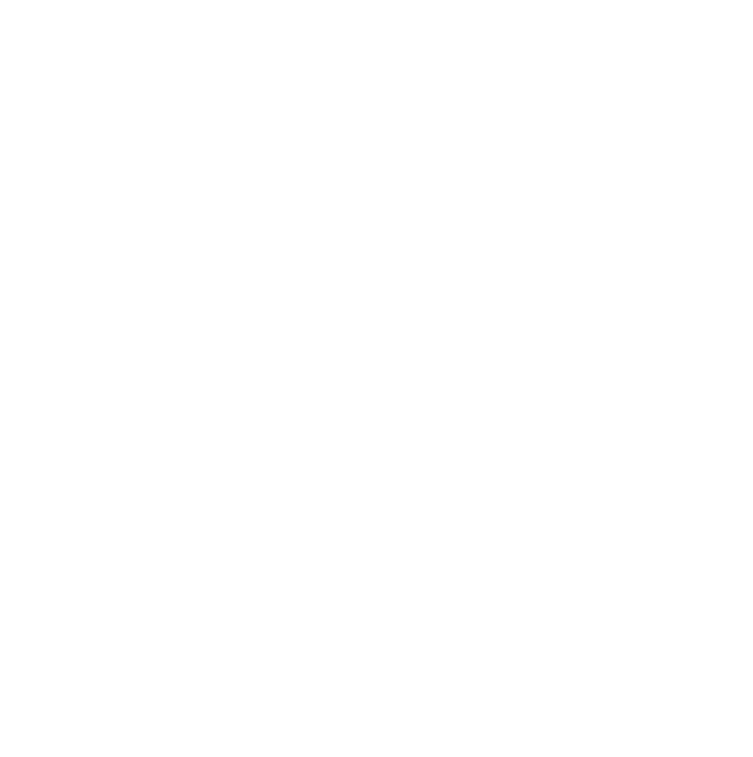 Africa by Design Safaris