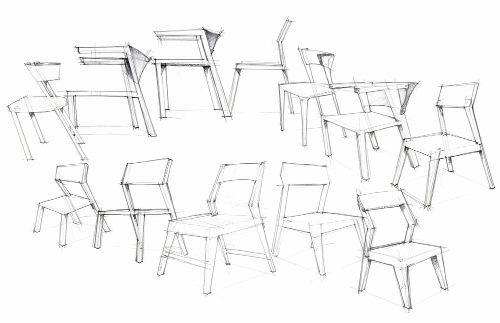 chair sketch collage flat.jpg