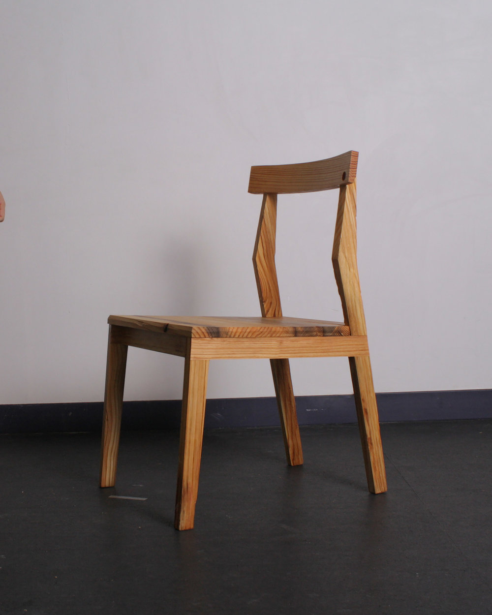tate chair.jpg