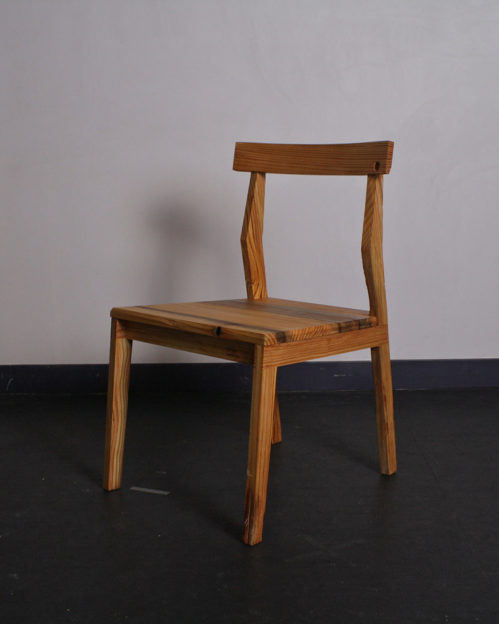 tate-chair-2.jpg