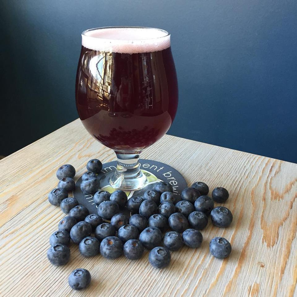 Blueberry Wheat.jpg