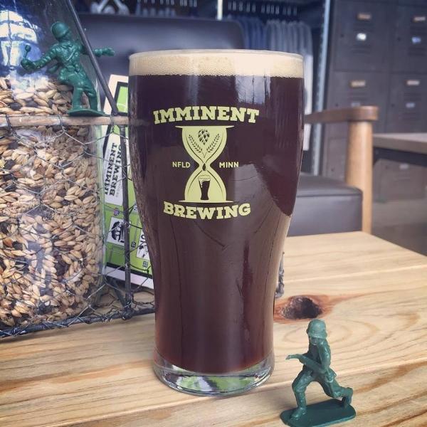 Dunkel Beer.jpg