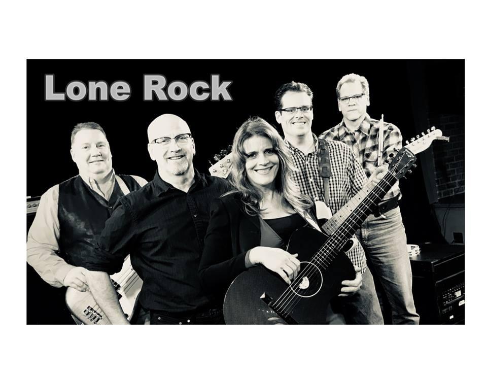 Lone Rock.jpg