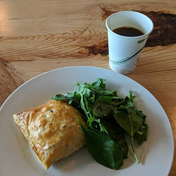 Cafe Shawn.jpg