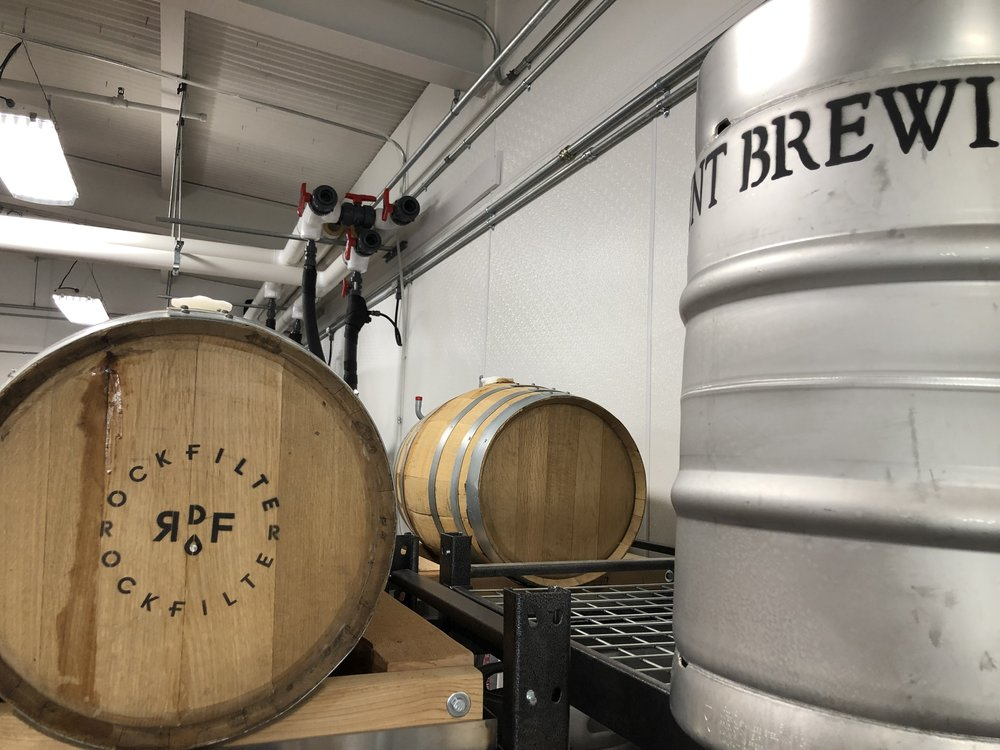 Keg and Barrel.jpg
