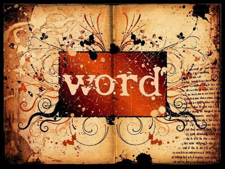 Word Title.jpg