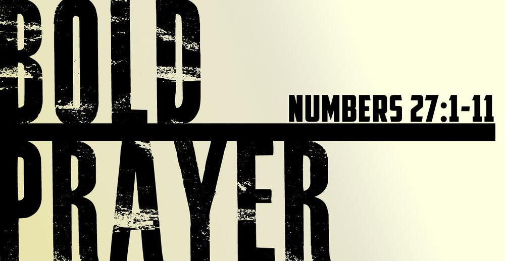 bold prayer.jpg