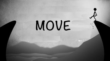 Move 9.13.56 PM.png