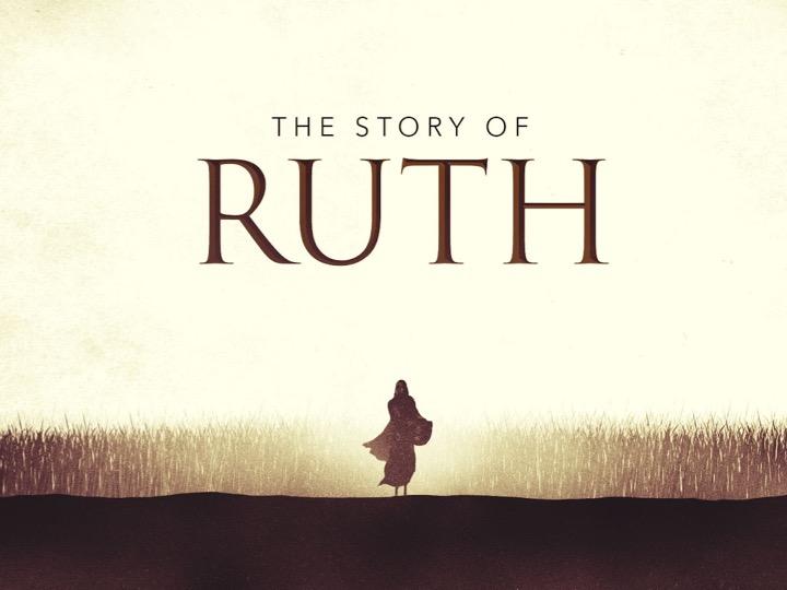 Ruth Title Slide Image.jpeg