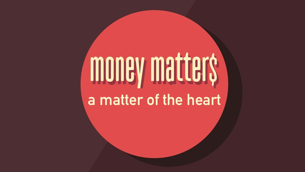 Money Matters Title.jpg