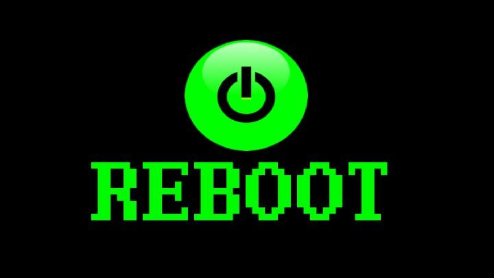 Reboot Title.jpg