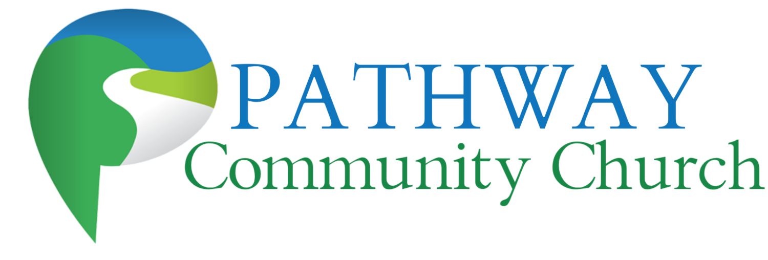 Pathway Community Church