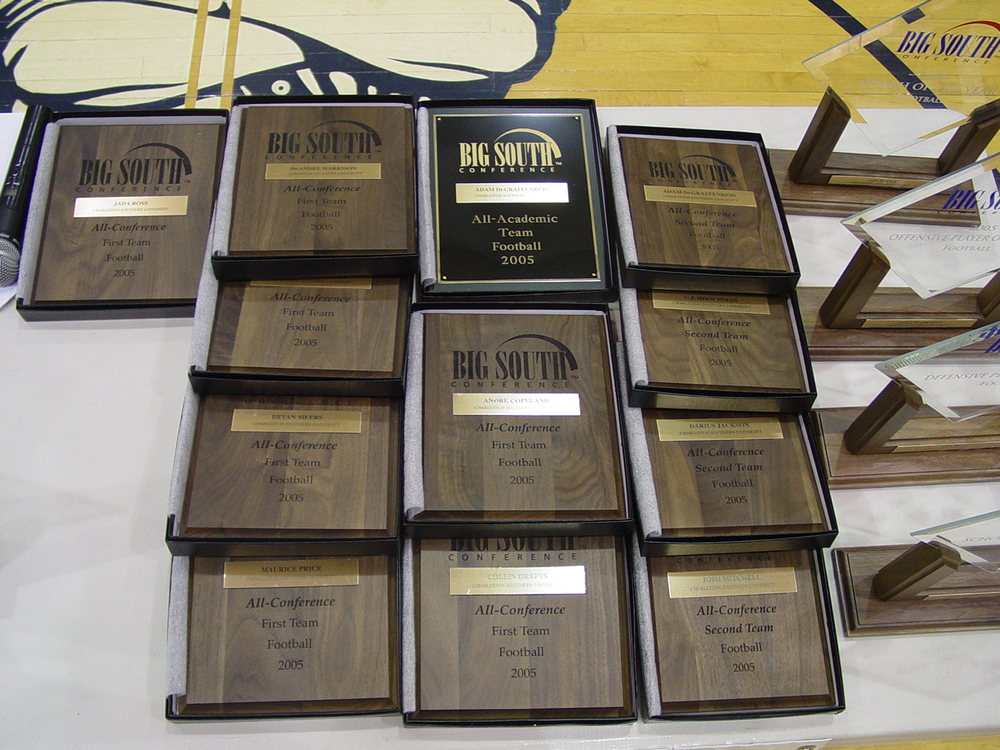 All-ConferencePlaques.jpg