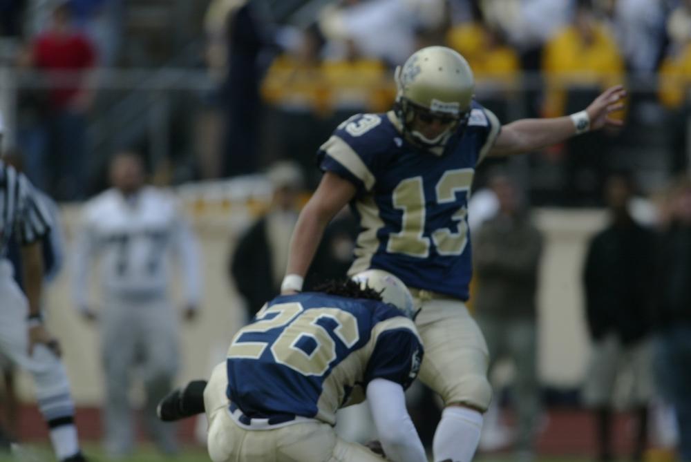 Nick Kicking.JPG