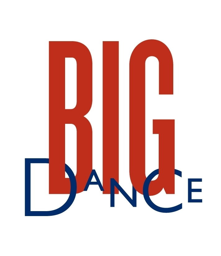 BIG DANCE LOGO (2).JPG