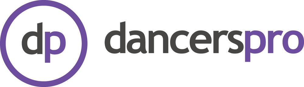 dancerspro.jpg