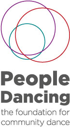 People_Dancing_Logo_RGB_Small.jpg