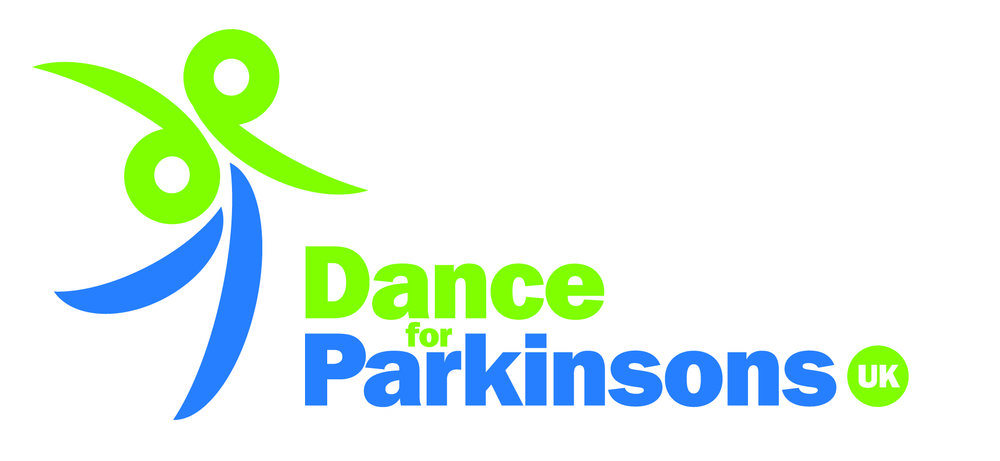Dance for Parkinson's greenblue.jpg